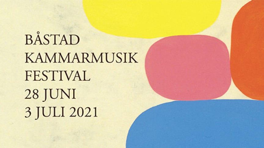 Det klingar 20-tal om Båstad Kammarmusikfestival!