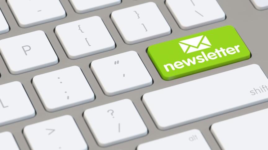 Aktuelle Steuerthemen im 2. Quartal 2021: Mandanteninformationsbrief