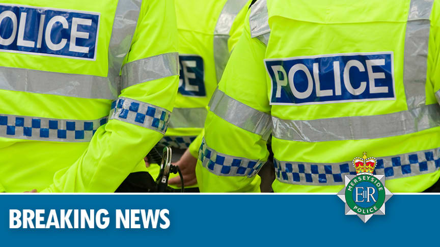 Appeal for information following stabbing - Belle Vale