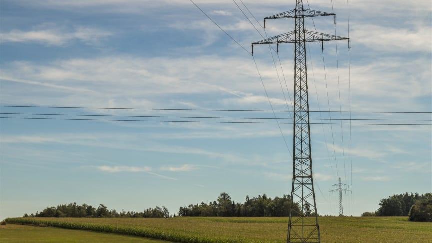 Bayernwerk stellt Netzausbauplan bis 2029 online – Projekte in der Hochspannnung