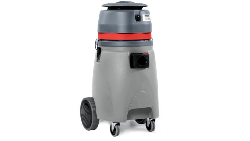 Våt- & torrsug KBM Pro Red XP260WD
