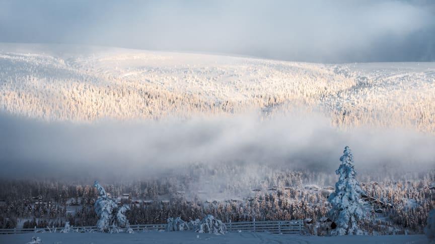 Först i Sverige med en hållbarhetsmärkning för destinationer