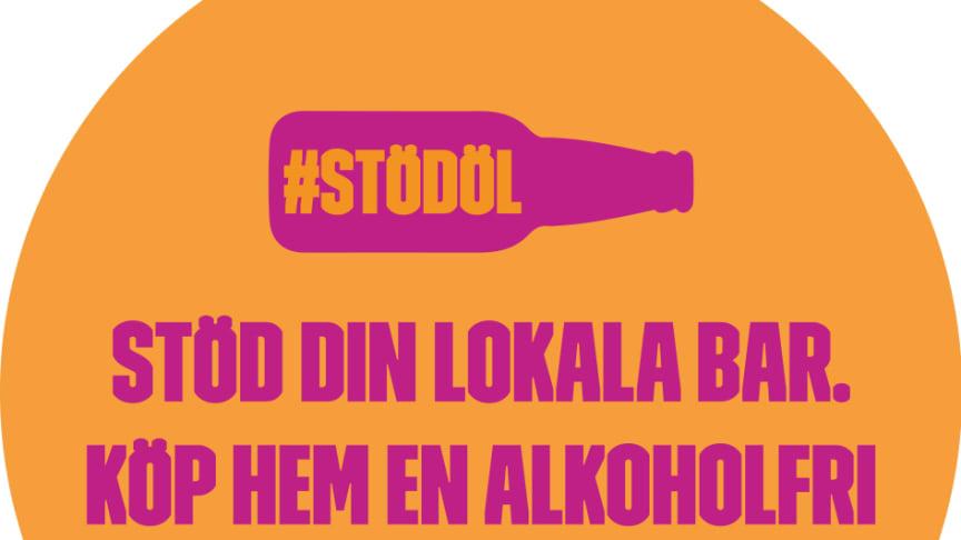 stötöl_stickers1