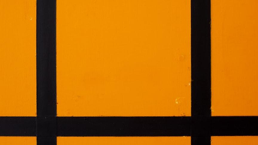 Ann Edholm, Tungan på ordet – Stans (detalj), 2006. Courtesy of the artist.