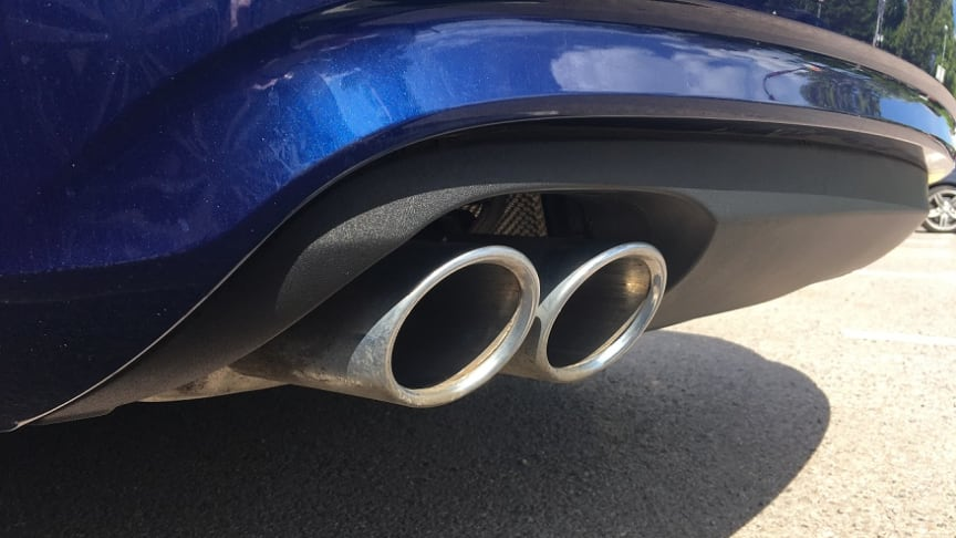 RAC responds to NICE no-idling recommendation