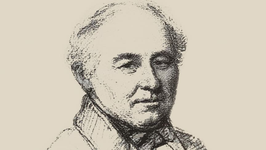 Kungl. Vitterhetsakademien delar ut resestipendier ur stiftelsen Jacob Letterstedts stipendiefond vart sjätte år.