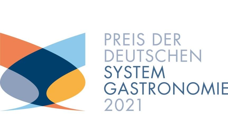 Das sind die Nominierten für den Preis der Deutschen Systemgastronomie 2021
