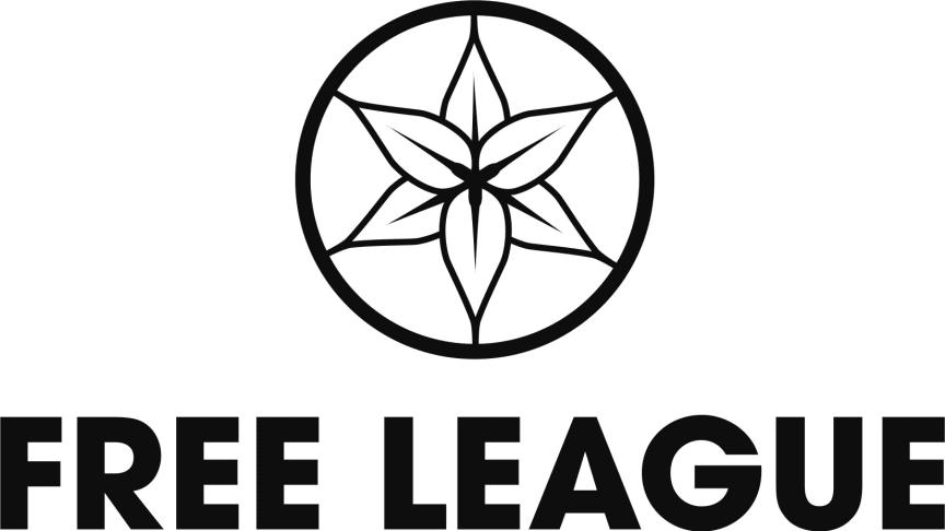 Free League Publishing Game Portfolio 2021 – Bringing You to Wondrous Worlds