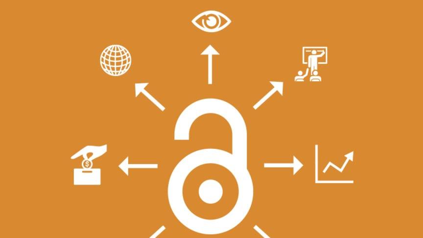 Sverige tar ställning för öppen tillgång – avtalet med Elsevier sägs upp