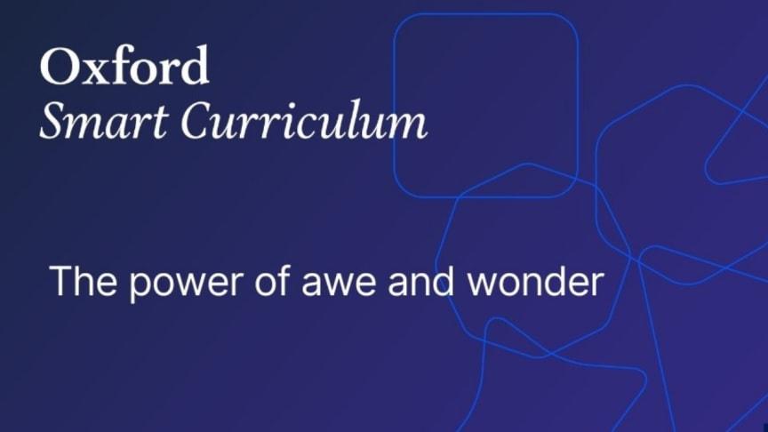 Oxford Smart Curriculum logo
