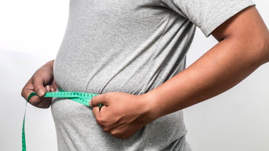 Så vet du om din mage är farligt stor