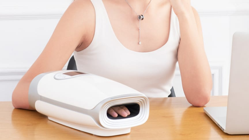 I-Hand Massager Reviews & Price Complaints 2021: Read Before Buying!!