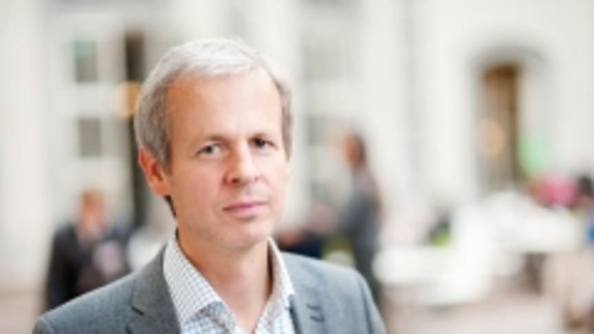 "[Guest Blog] Mats Jutterström comments on ""CSR from a Management Perspective"""