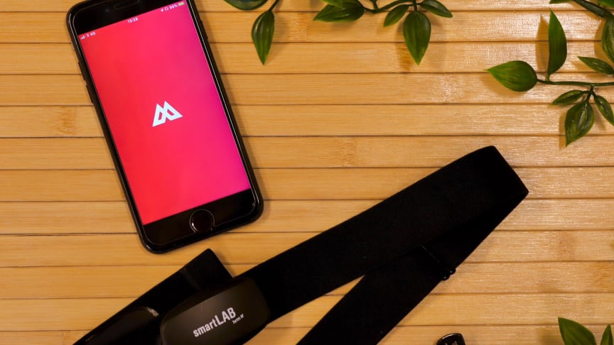 Strava recently stopped supporting Bluetooth and ANT+ sensors. Motosumo has a workaround.