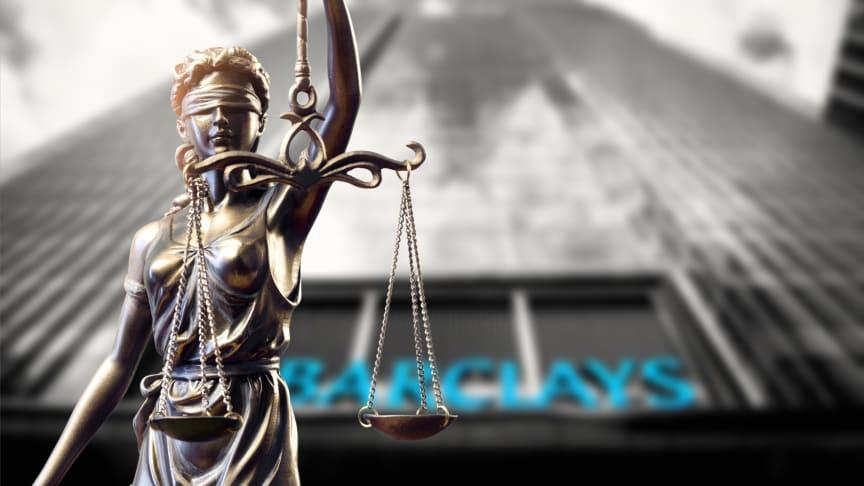 Climbdown:  Barclays Partner Finance will now refund specified loans written by Azure timeshare