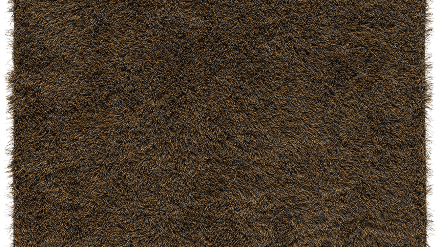 Fogg_820_Copper_Blue_57357:30_RUG