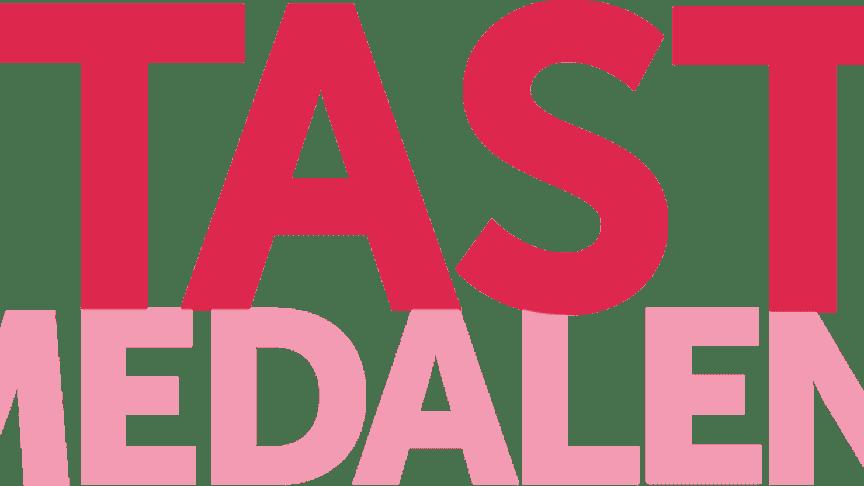 Pressinbjudan: 80 unika nomineringar till Hetast i Almedalen