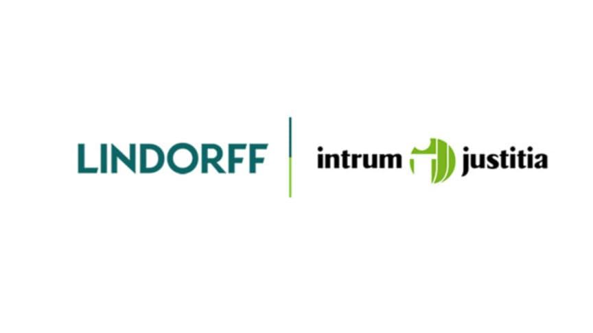 De Europese Commissie heeft de combinatie van Intrum Justitia en Lindorff goedgekeurd