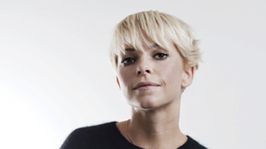 Petra Marklund kommer till Stora Torget och Sommartorsdagarna®2013