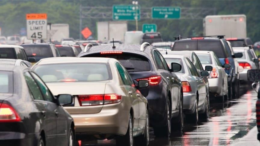 Bilismen - politiska förslag som påverkar småföretagare