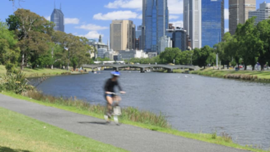 AIA Australia, GMHBA and Discovery partner to help improve the health of Australians