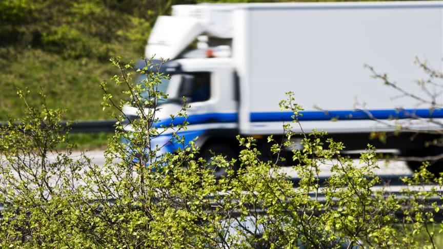 Folketingsbeslutning kan sætte turbo på grøn omstilling af transporten