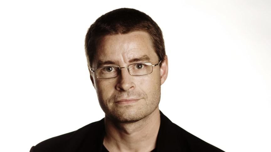 Ugens journalist: Adam Hannestad - Politiken