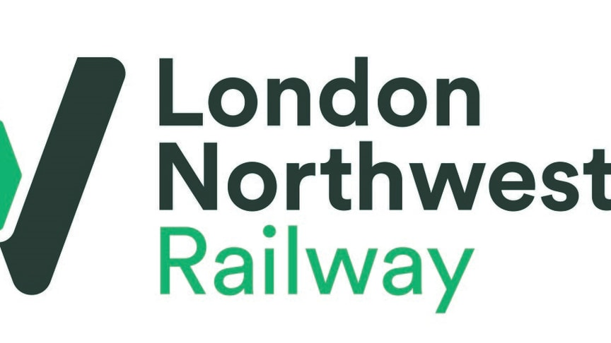 London Northwestern Railway announces online ticket sale as improvement plan launches