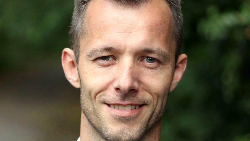Peter Hafmar