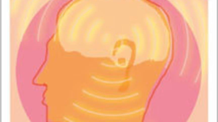 15. Akustik-Forum Raum und Bau