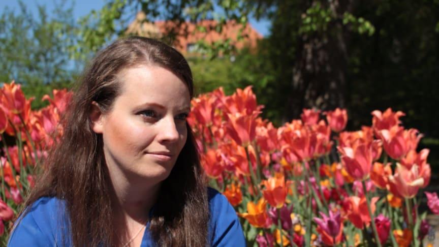 Hilda Hanson ger sina fyra bästa tips till dig som har elever med autism/asperger