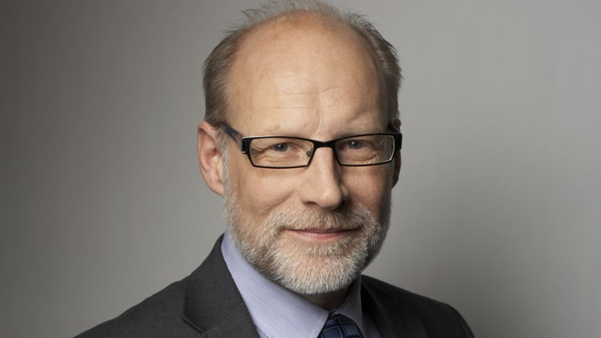 Pressinbjudan - Mimeråret 2012 och Bostadsminister Stefan Attefall