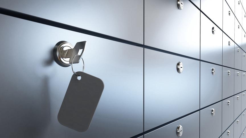 TCS får uppdraget att transformera PostNords datacenter