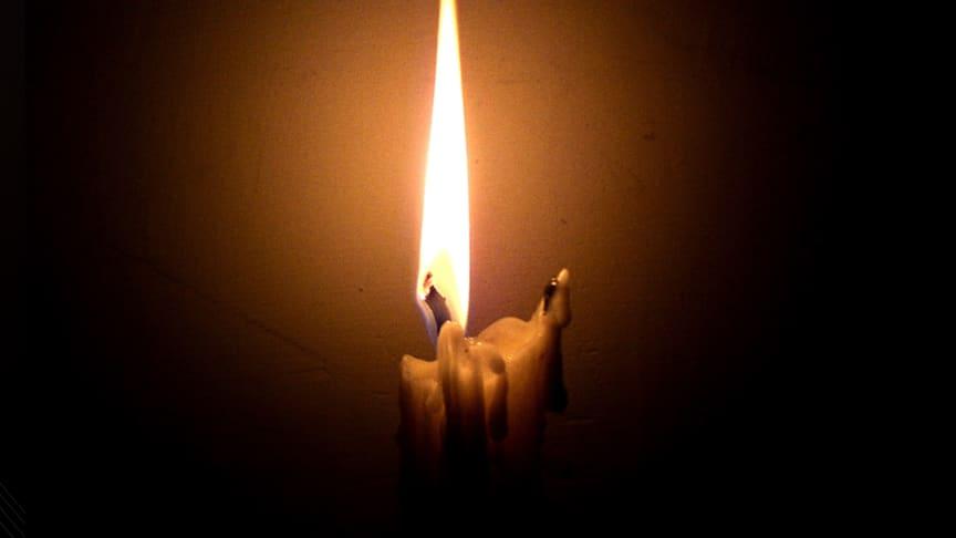 """Per Gessle släpper ny låt och ärar sin partner Marie - """"Around The Corner (The Comfort Song)"""""""