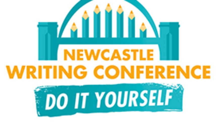 The digital age beckons at the Newcastle Writing Conference 2015
