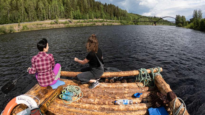 Värmland-flåteferd-Ingeborg-Lindseth