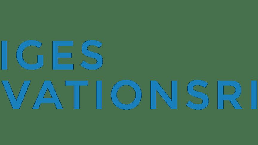 Kommuniké från Sveriges Innovationsriksdag 2019