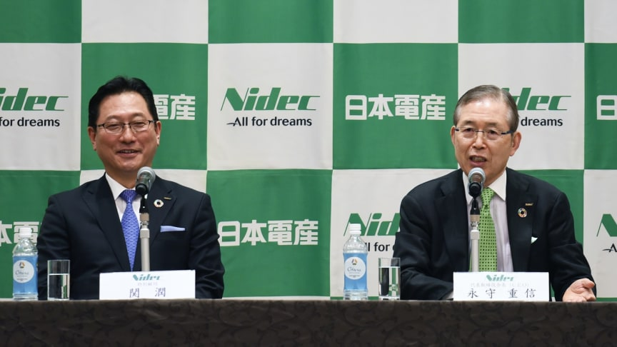 Summary of Statements Made at the Press Conference held on February 4