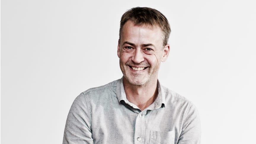 Projektchef, arkitekt Esben Trier Nielsen oplever, at både Sverige, Norge og England viser stor interesse for, hvordan  nye tankegange kan afhjælpe problemerne i udsatte boligområder.