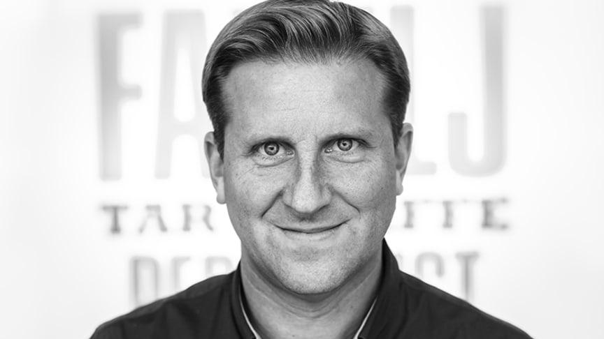 Löfbergs till final i Digital PR Awards