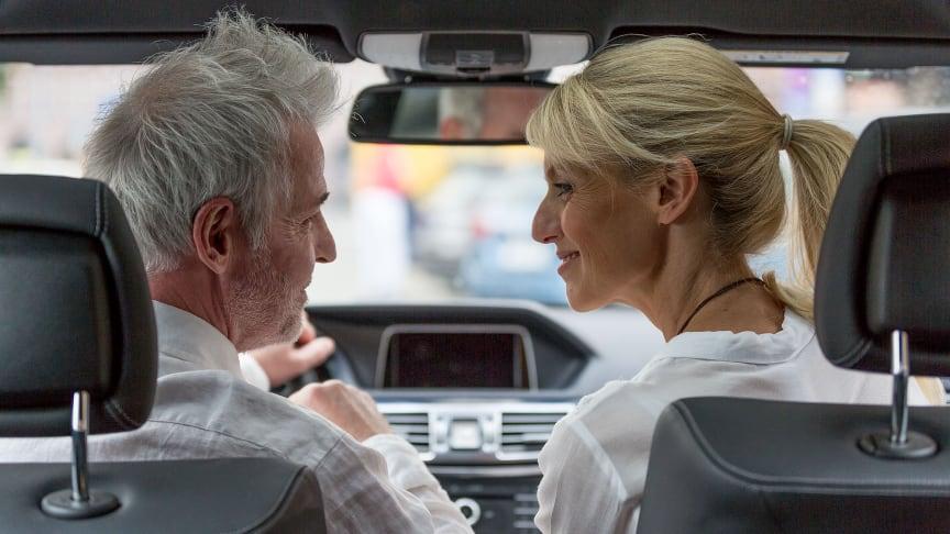 Beim Thema Gutes Hören ist der Fortschritt nicht zu bremsen. Ständig verbesserter Hörkomfort steigert die Lebensqualität. Einmal im Jahr trifft sich die Branche zur aktuellen Leistungsschau.