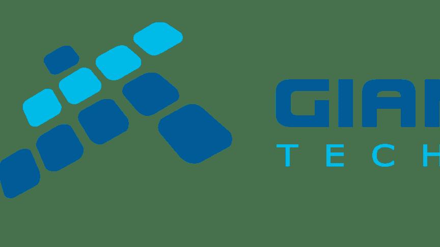 Giant Leap er en av Norges ledende leverandører av løsninger på mobile plattformer blir en del av Visma.