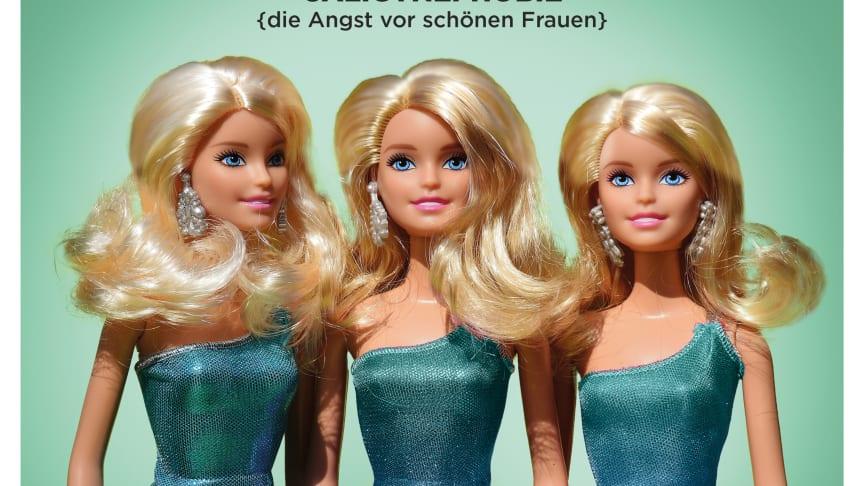 """Anzeigenmotiv """"schöne Frauen"""" der Kampagne Präventiophobie"""