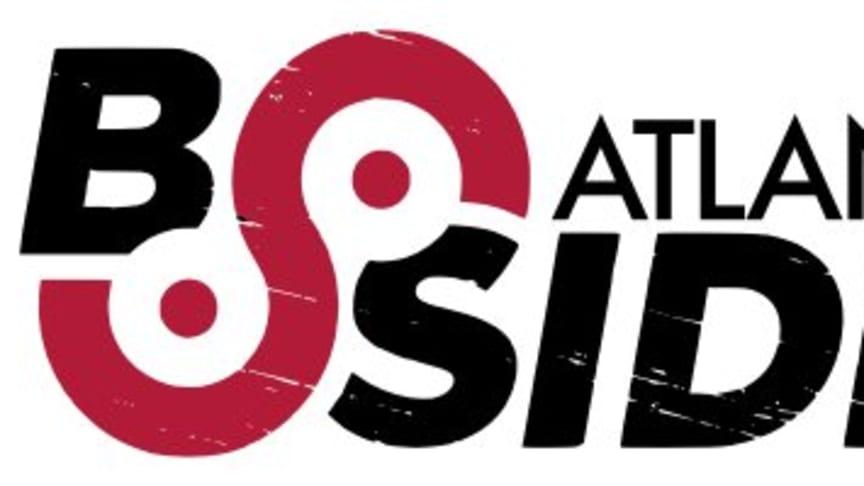 BSides Atlanta