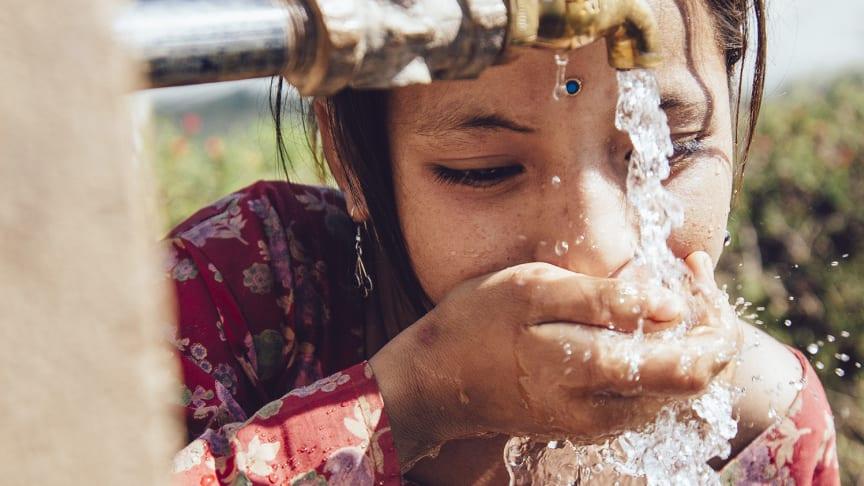 Wasser2_Nepal_by Melanie Haas