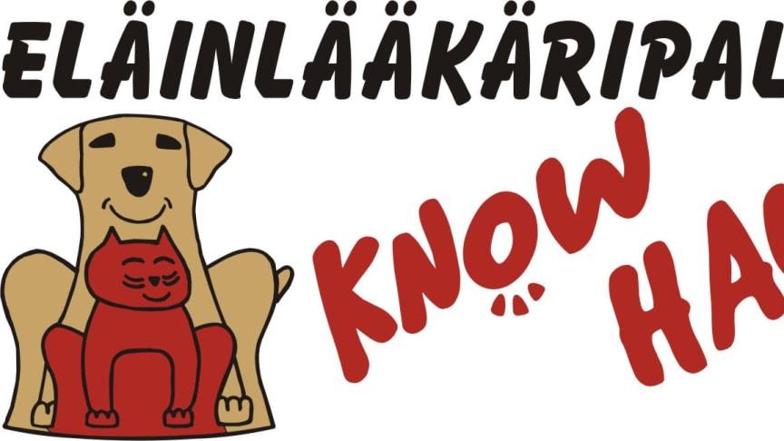 Univet djurklinikkedja förvärvar Know-Hau Klinik i Rauma