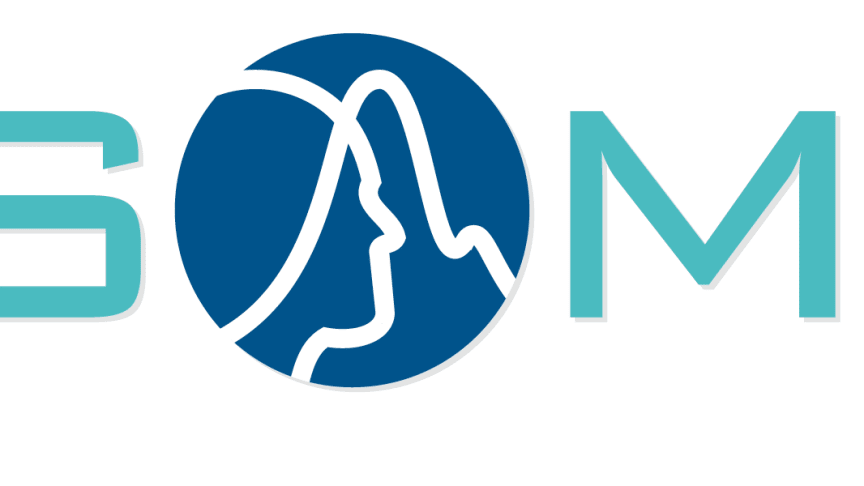 Norwegian medical technology company with huge international potential.