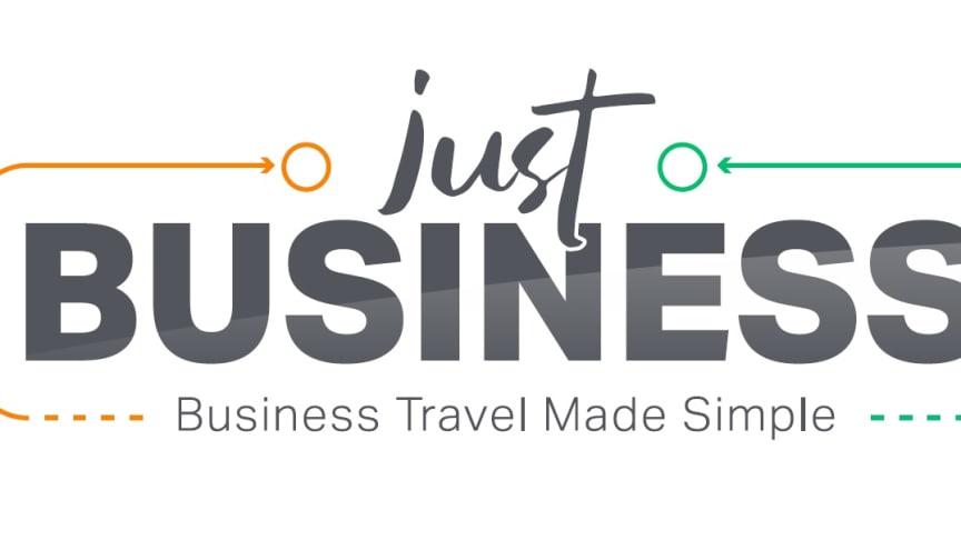 London Northwestern Railway launches free online business travel hub