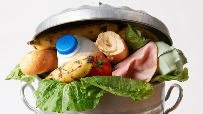 Bundesverband der Systemgastronomie unterzeichnet Zielvereinbarung gegen Lebensmittelverschwendung