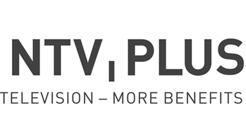 NTV-PLUS et Eutelsat fortifient leurs relations en signant des contrats portant sur de grands pôles audiovisuels pour la Russie